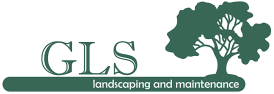 GLS Landscaping and Maintenance | Greensboro, NC | Phone: 336-643-2554